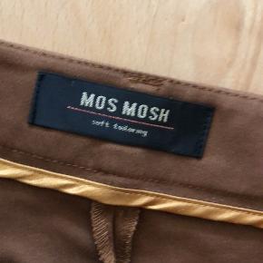 MOS MOSH 3/4 lange