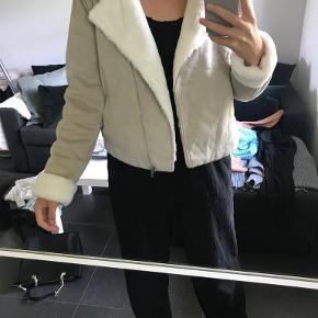 Bubbleroom jakke