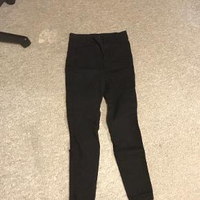 Bershka bukser & shorts