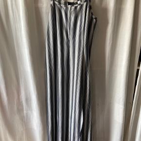 Bo Dean kjole
