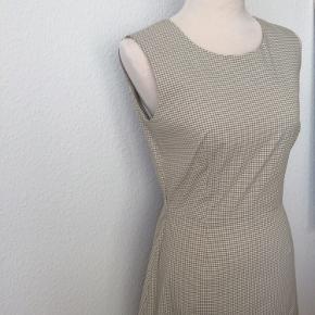 Philosophy Blues Original kjole