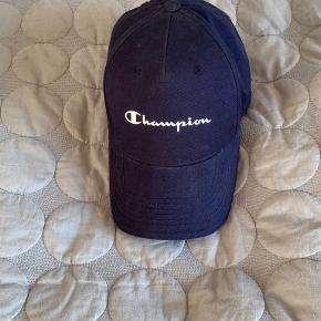 Champion kasket