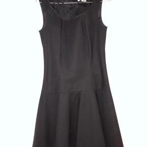 Valentino kjole eller nederdel
