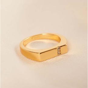 Na-kd ring