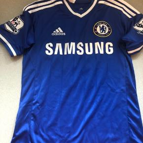 Original Chelsea trøje