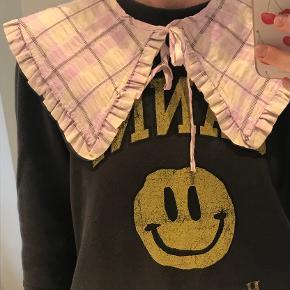 Ganni Øvrigt tøj