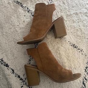 Forever 21 andre sko & støvler