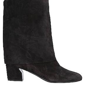 Casadei støvler