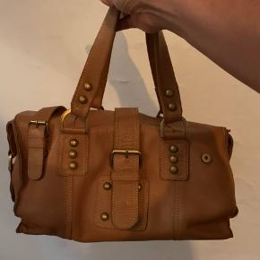 MNG håndtaske