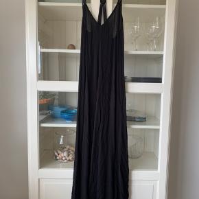 Superdry kjole