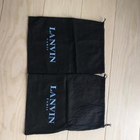 Lanvin anden accessory