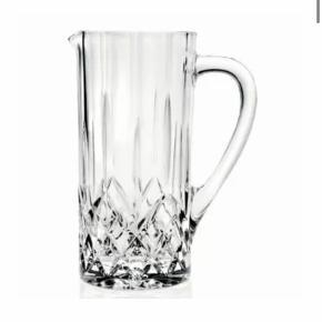 Sælger to glaskander fra lyngby. 150kr pr stk og 250kr for begge ☺️