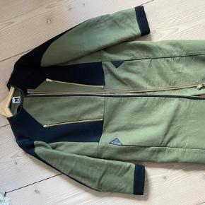 Missoni jakke