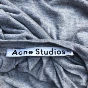 Acne Studios bluse   S,M