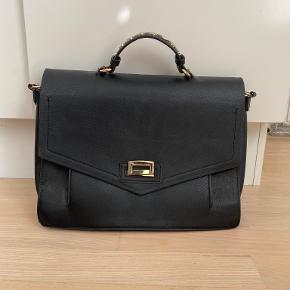 Zara kuffert