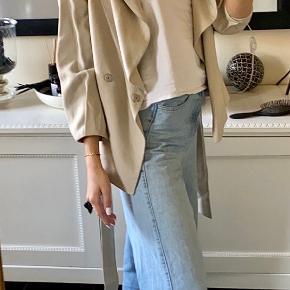 Zara bluse