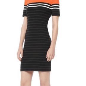 Cool kjole - sælges for 400,- i en hurtig handel