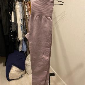 Hunkemöller bukser & tights