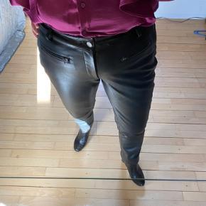 Ellos andre bukser & shorts
