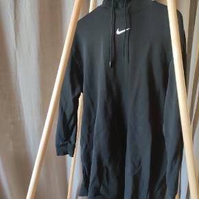 Nike anden overdel