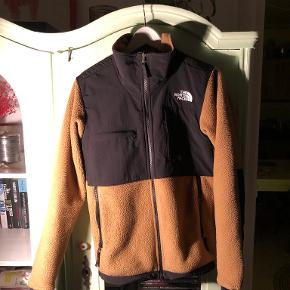The North Face Overdel