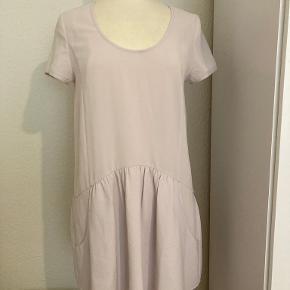 Elvine kjole