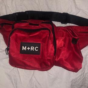 M+Rc Noir taske   Byd❤️ mp 400