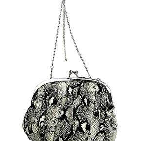 Sød lille taske fra Friis & Company  Porto 37 kr