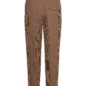 Lovechild 1979 bukser