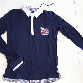 Pepe Jeans overdel