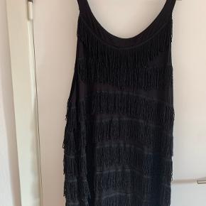Super sjov flapper kjole fra hm!! 🌚🌚
