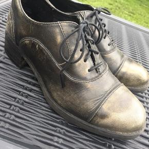 Timberland andre sko & støvler