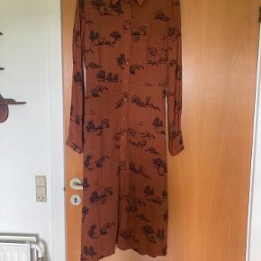 One Vintage kjole