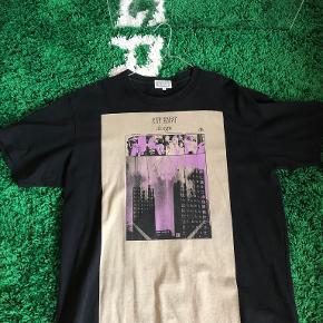 Cav empt t-shirt