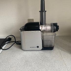 Wilfa Køkkenmaskine