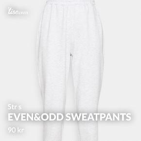 Even&Odd bukser