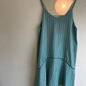 NORR kjole