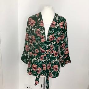 Vero Moda kimono