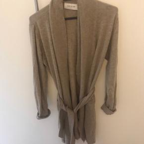 Care By Me cardigan