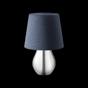 Cafu Lampe lille, aldrig brugt, stadig indpakket, men uden original boks.