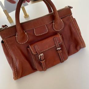 Chloé håndtaske