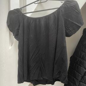 Light before dark t-shirt