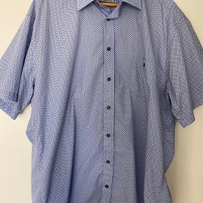 Citta Di Milano skjorte