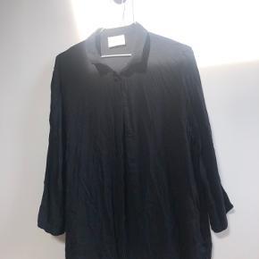 Educe skjorte