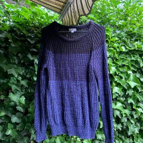 Upfashion sweater