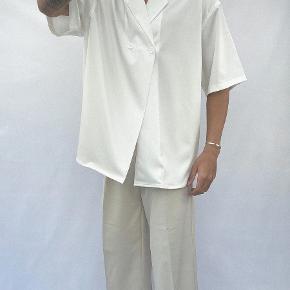 Beaumont skjorte