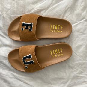 Fenty PUMA by Rihanna andre sko & støvler