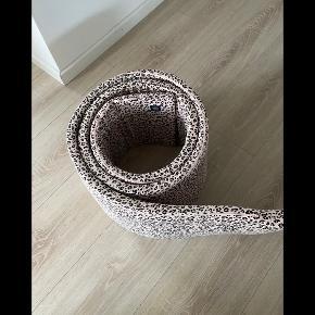 Petit by Sofie Schnoor tekstil & dyne