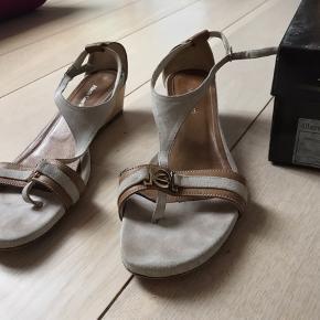 Alberto Guardiani sandaler