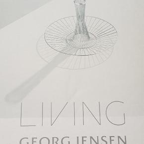 Georg Jensen stel